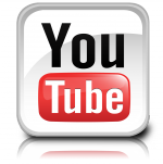 Canale YouTube dell'associazione