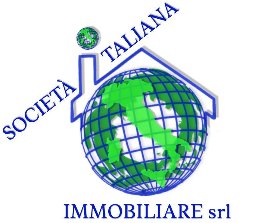 Società Italiana Immobibliare