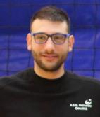 Jacopo Panaccione